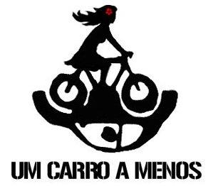 bicicletada.org