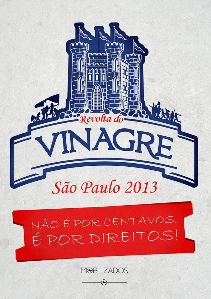 revolta_do_vinagre_