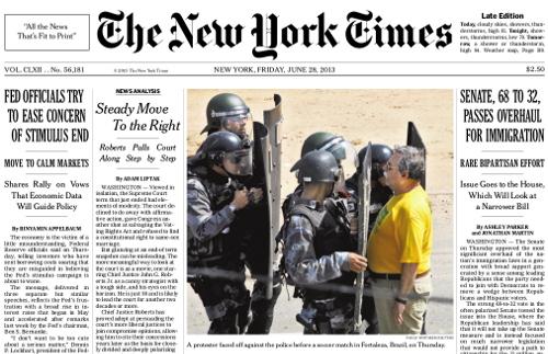 senhor_desafia_policia_ceara_nytimes