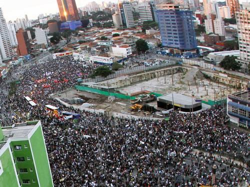 SP17_06_13-Ato-_-Aumento-de-passagens-_-Sao-Paulo